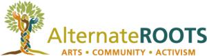AlternateROOTS_logo