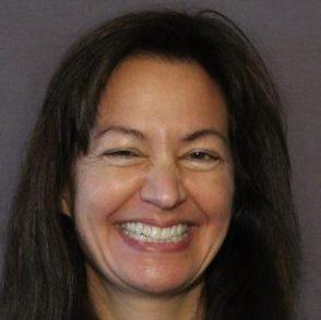 Michelle L.D. Hanlon