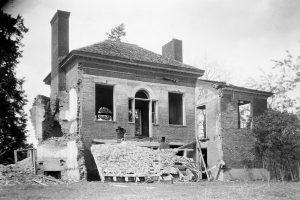 Clinton Massacre of 1875: Four Days of Violence Ushered in 'Mississippi Plan' to Halt Black Vote