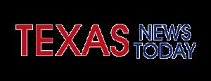 Texas News Today