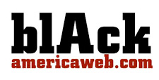 Black-America-Web-logo