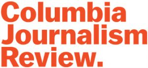 Colombia-Journalism-Review-logo