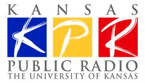 KPR-Logo