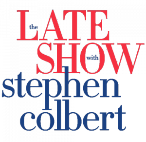 Late_Show_with_Stephen_Colbert_Logo_(2015)