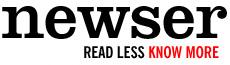 Newser-Logo
