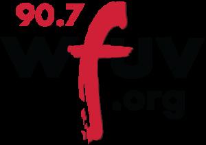 WFUV-logo