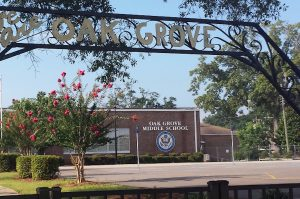 Third Lamar County School Closes As District Sees 217 Covid Cases, 833 Quarantines