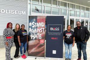 'Love Conquers All': Jackson Nurse Using Hip-Hop Festival to Raise HIV/AIDS Awareness