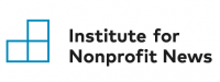 Institute for Nonprofit News - Mississippi Free Press