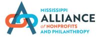 Mississippi Alliance of Nonprofits and Philanthropy - Mississippi Free Press